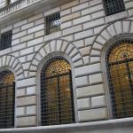Fed NY Fenster