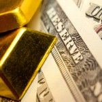 Gold Dollar (claffra-Fotolia.com)