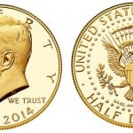 Kennedy Gold