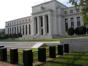 Fed, Goldreporter