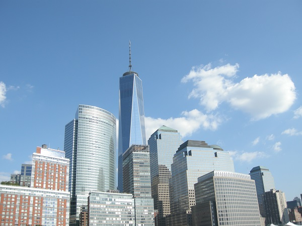 Manhattan Banken