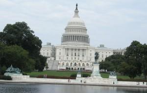 US-Kongress, Powell