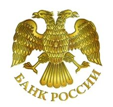 Bank of Russia, Gold