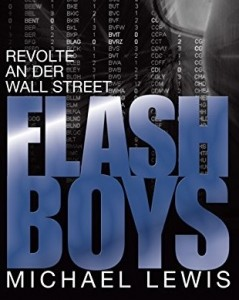 Flashboys Buch kl