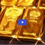 Goldcorp Goldpreis
