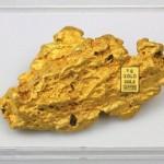 1g-Goldbarren-Flip