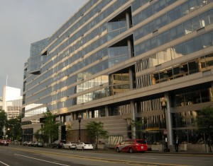 IWF-Washington