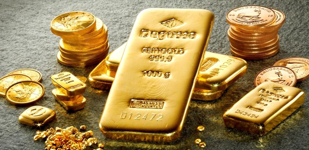 goldpreis pro gramm degussa