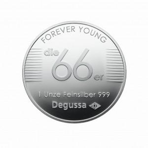 Degussa-die-66er-Vs