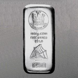 Bildquelle_ESG_Edelmetall-Handel_GmbH_&_Co_KG_1kg-Fiji-Muenzbarren-21