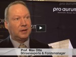 Otte Pro Aurum TV
