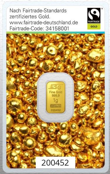 Fair-Trade-Gold ESG