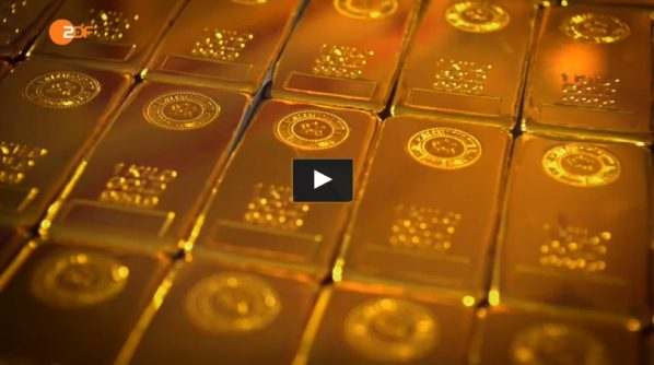 ZDF Gold