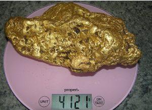 Goldnugget Minelab2