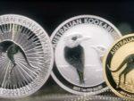 Perth Mint Programm 2017 bild