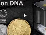 bullion-dna-reader