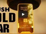 crush-it-gold
