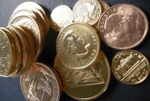 gold-kaufen-goldmuenzen