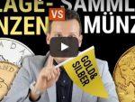 sammlermuenzen-video