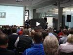 Pro Aurum Goldhaus Symposium