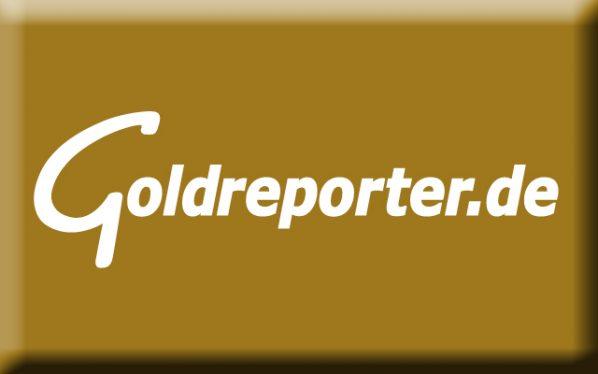 Goldreporter