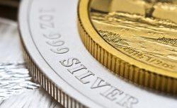 Gold, Silber, kaufen?