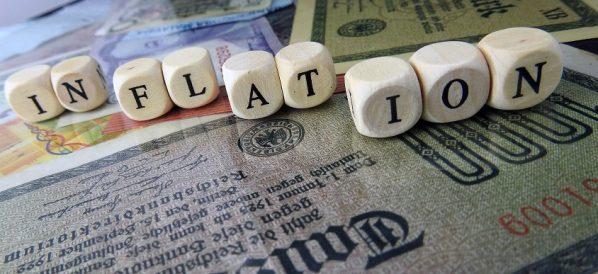 Inflation (Foto: Goldreporter)