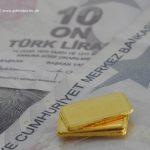 Turk Lira Gold-kl-Goldreporter