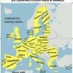 EU-Austritt-Begriffe