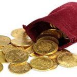 Euro-Goldmünzen Björn Wylezich Fotolia-q