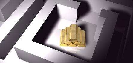 Gold, Markus-Dehlzeit- Fotolia