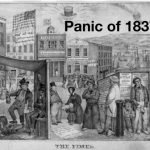 panic_1837-600×414