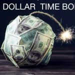 usd_time_bomb
