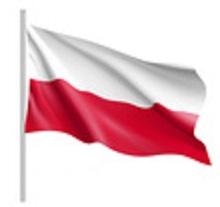 Polen, Goldreserven
