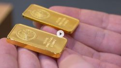 Gold, Betrug, ZDF