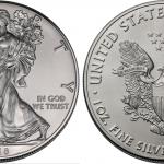 Eagle-Silber-ESG