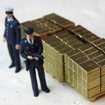 Gold-Konfis-Polizei-kl