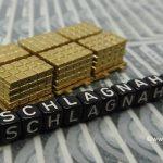 Gold-beschlagnahmt-Goldreporter-q