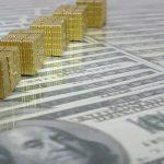 Goldstapel-Dollar-Goldreporter-rect