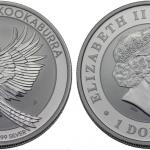 Kooka-Silber-ESG