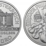 Wiener-Silber-ESG