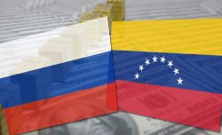 Gold, Russland, Venezuala (Bild: Goldreporter)