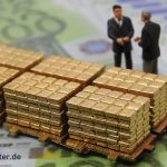 Gold-Euro-Geschäft-kl