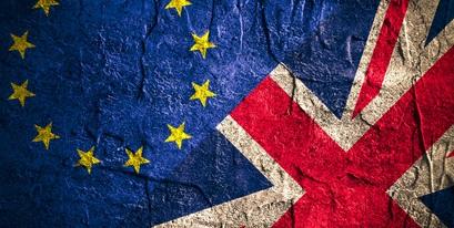 Brexit (Foto: JEGAS RA - Fotolia.com)