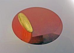 Gold, Medaille, Japan