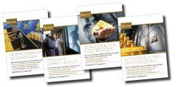 Gold, Goldmarkt, Ratgeber