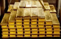 Gold, Schweit, ÖNB