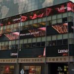 Lehman-Bros-Q