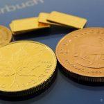 Gold-Sparbuch-Q-Goldreporter
