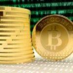 Bitcoin -AA+W FotoliaQ